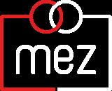 MEZ - manažment energetických zariadení